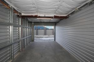 West Jordan Self Storage - Photo 13