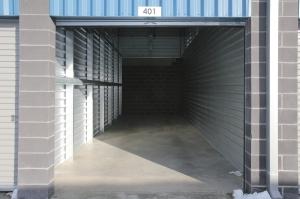 West Jordan Self Storage - Photo 15