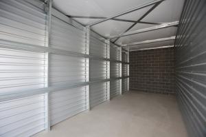 West Jordan Self Storage - Photo 17