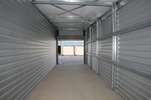 West Jordan Self Storage - Photo 18