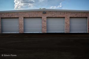Southern Storage - Photo 3