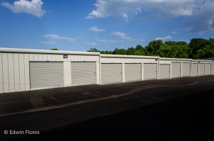 Southern Storage - Photo 5