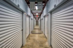 Southern Storage - Photo 12
