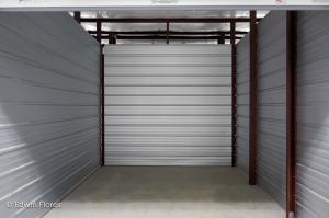 Southern Storage - Photo 13