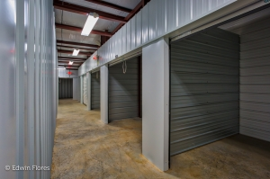 Southern Storage - Photo 14