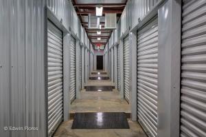 Southern Storage - Photo 15