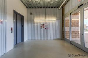 Picture of CubeSmart Self Storage - Houston - 1202 Shepherd Dr