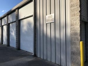 Tallahassee Saver Storage - Photo 1