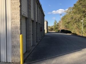 Tallahassee Saver Storage - Photo 2
