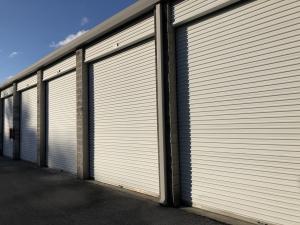 Tallahassee Saver Storage - Photo 3