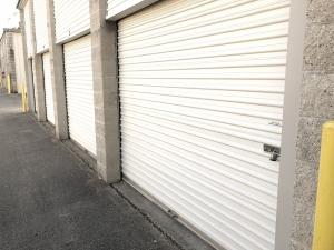 Tallahassee Saver Storage - Photo 4