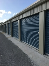 Saver Self Storage - Haines City - Photo 3