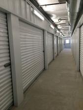 Saver Self Storage - Haines City - Photo 4
