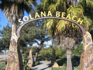 Solana Beach Storage - Photo 5