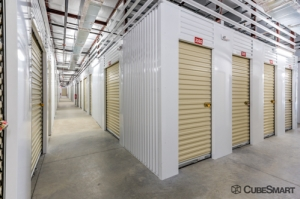 Picture of CubeSmart Self Storage - Mckinney - 4441 Alma Rd