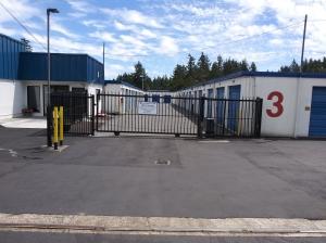 Storage Etc. - Lakewood - Photo 2