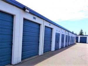 Storage Etc. - Lakewood - Photo 4
