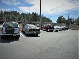 Storage Etc. - Lakewood - Photo 5