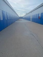 Storage Sense - Lansing - Photo 6