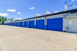 Storage Sense - Lansing - Photo 4