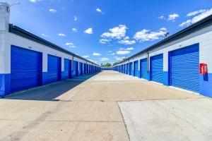 Storage Sense - Lansing - Photo 9