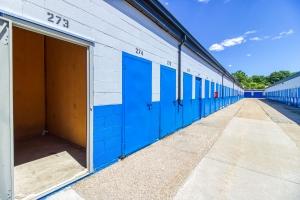 Storage Sense - Lansing - Photo 12