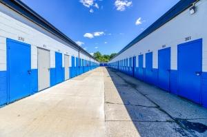 Storage Sense - Lansing - Photo 13