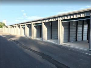 Storage Sense - Hartselle - Photo 2