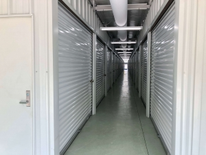 Storage Sense - Hartselle - Photo 3