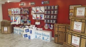 Picture of Storage Sense - Hartselle
