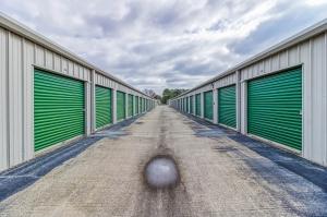 Storage Sense - Hartselle - Photo 6