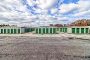 Storage Sense - Hartselle - Photo 9