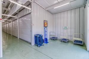 Storage Sense - Hartselle - Photo 11