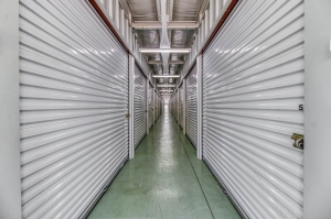 Storage Sense - Hartselle - Photo 12