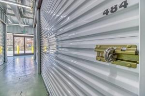 Storage Sense - Hartselle - Photo 13