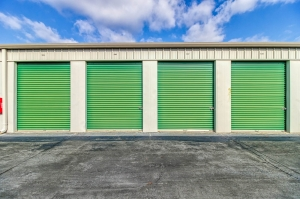 Storage Sense - Hartselle - Photo 14