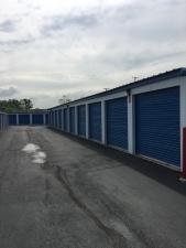 Storage Sense - Trenton - Photo 1
