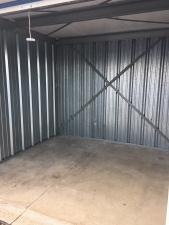 Storage Sense - Trenton - Photo 4