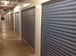 Life Storage - Hazelwood - North Lindbergh Boulevard - Photo 2