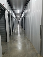 Dowling Road Storage - Photo 3