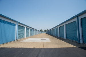 Image of American Classic Storage - Newtown Facility on 909 Newtown Road  in Virginia Beach, VA - View 3