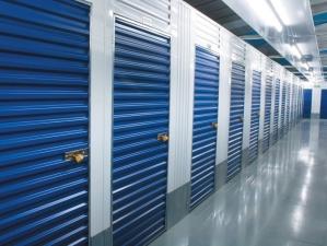 American Classic Storage - Providence - Photo 4