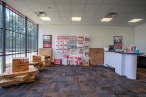 Image of CubeSmart Self Storage - Gastonia Facility on 1005 Linwood Road  in Gastonia, NC - View 4