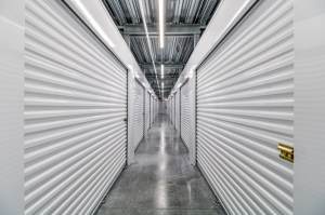 Image of Simply Self Storage - 593 Commerce Drive - Woodbury Facility on 593 Commerce Drive  in Woodbury, MN - View 4