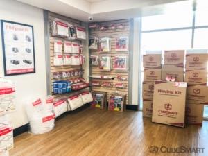 CubeSmart Self Storage - Scottdale - Photo 6