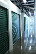 1st Defense Self Storage - Photo 3