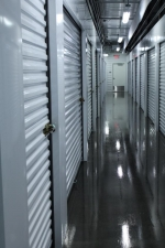 1st Defense Self Storage - Photo 4