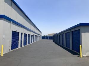 A-American Self Storage - Rialto - Photo 2