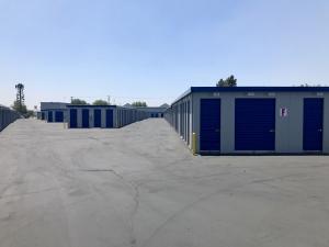 A-American Self Storage - Rialto - Photo 3