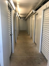 Store Here Self Storage - Pantego - Photo 4